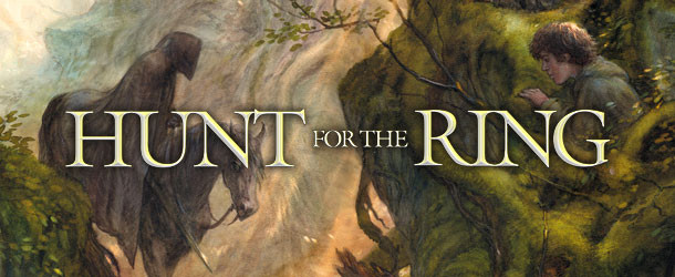 610x250-war_of_the_ring-WOTR012-the_hunt_for_the_ring