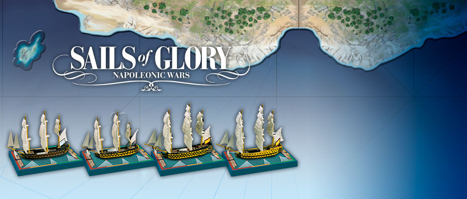 940x400-sails_of_glory-SGN109_112