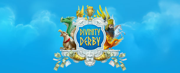 610x250-euro_games-AREU004-divinity_derby