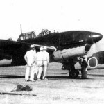 WW2 Wings of Glory Airplane Packs Preview – Yokosuka D4Y Suisei
