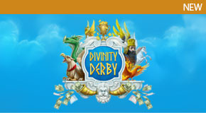 290x160-euro_games-AREU004-divinity_derby-new