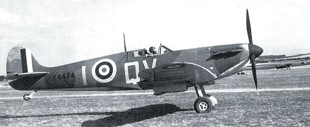 601x250_Supermarine-Spitfire-MkI