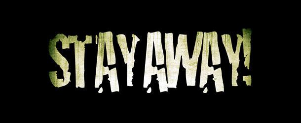610x250-ARCG004-stay_away