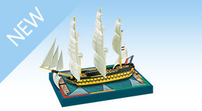 290x160-sails_of_glory-SGN115A-new