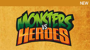 290x160-card_games-ARCG005-monsters_vs_heroes-title-new