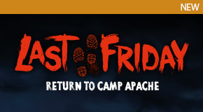 290x160-thematic_games-ARTG002-last_friday_return_to_camp_apache-new