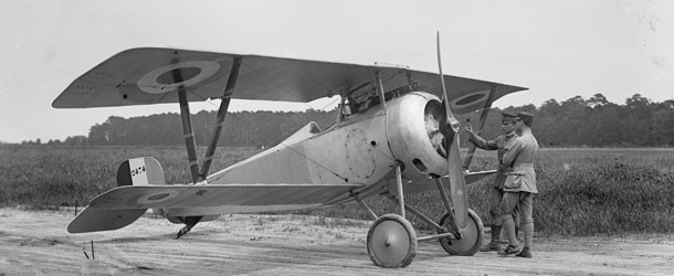 610z250_Nieuport_17