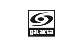 290x160-galakta_games