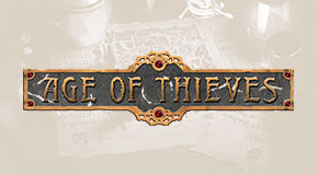 290x160-galakta_games-EN_AoT01-age_of_thieves