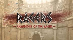 290x160-galakta_games-EN_RG01-ragers