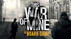 290x160-galakta_games-EN_TWM01-this_war_of_mine