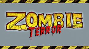 290x160-galakta_games-EN_ZT01-zombie_terror
