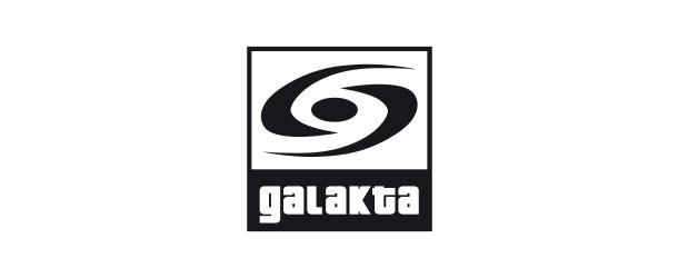 610x250-galakta_games