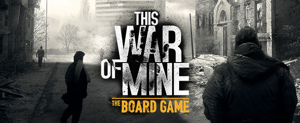 610x250-galakta_games-EN_TWM01-this_war_of_mine