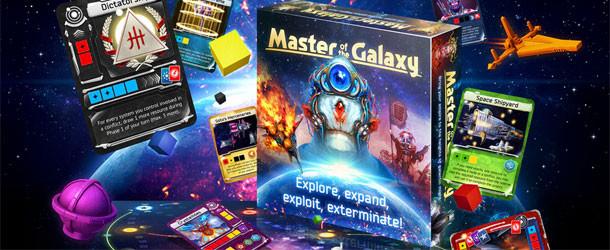 610x250-master_of_the_galaxy