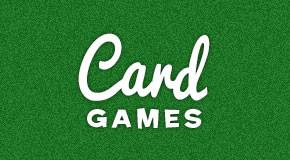 290x160-card_games