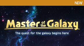 290x160-thematic_games-ARTG003-master_of_the_galaxy-new