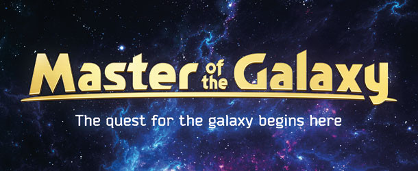 610x250-thematic_games-ARTG003-master_of_the_galaxy