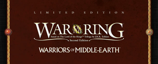 610x250-war_of_the_ring-WOTR009LE
