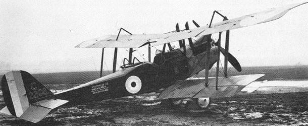 610x250_RAF-RE8