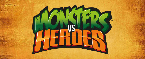 610x250-ARCG005-MonsterVsHeroes