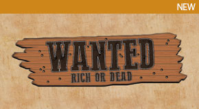 290x160-galakta_games-EN_WRoD01-wanted-new