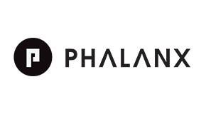 290x160-phalanxgames