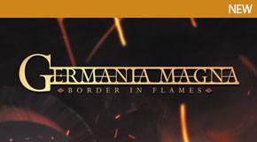 290x160-phalanxgames-PHGA020-germaniamagna-new
