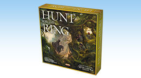 290x160-war_of_the_ring-WOTR012-Box-Mockup