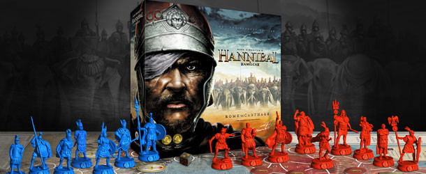 610x250-Hannibal-and-Hamilcar
