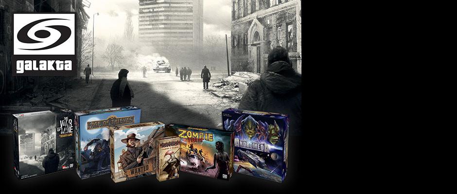 940x400-galakta_games