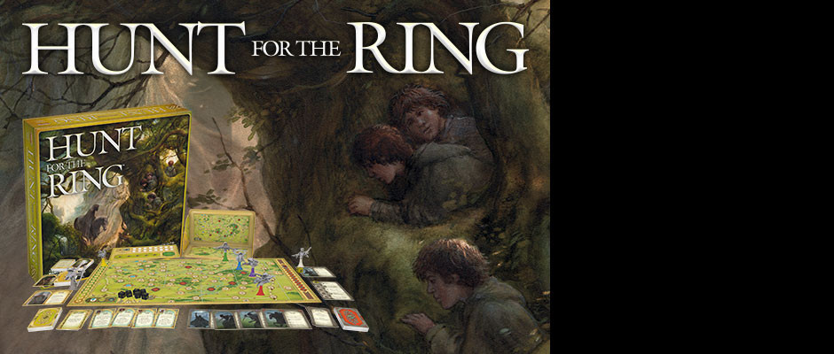 940x400-war_of_the_ring-WOTR012-hunt_for_the_ring