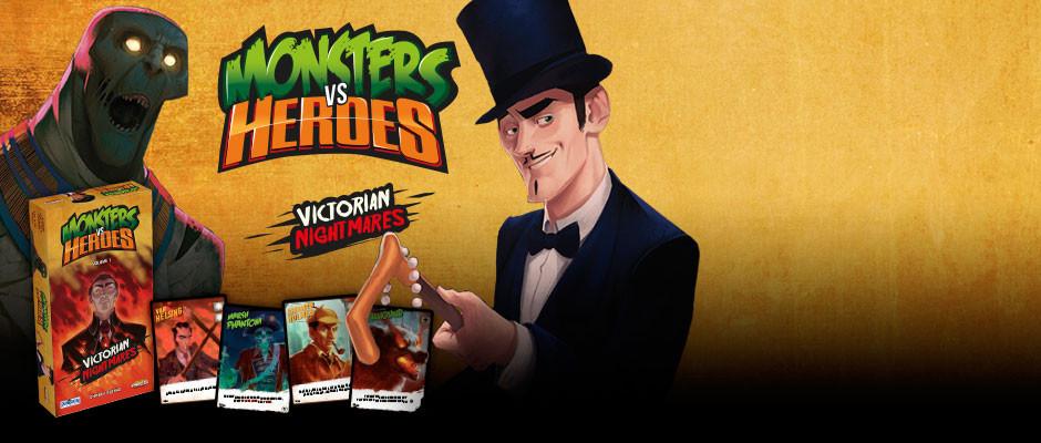 940x400-card_games-ARCG005-monsters_vs_heroes