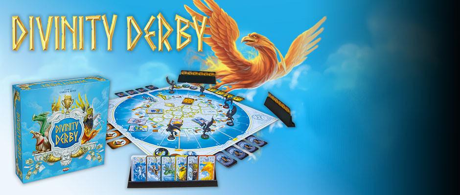 940x400-euro_games-AREU004-divinity_derby
