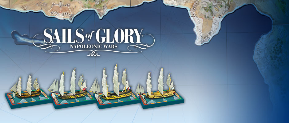 940x400-sails_of_glory-SGN113_116