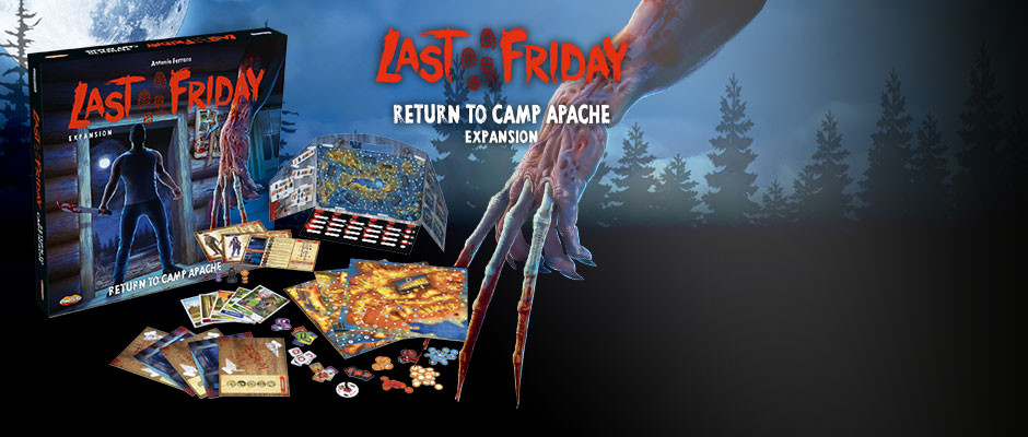 940x400-thematic_games-ARTG002-last_friday_return_to_camp_apache