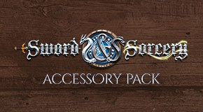 290x160-sword_and_sorcery-accessory-pack