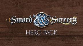 290x160-sword_and_sorcery-hero_pack