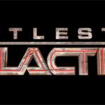 Ares to pre-release Battlestar Galactica – Starship Battles at Essen Spiel 2018