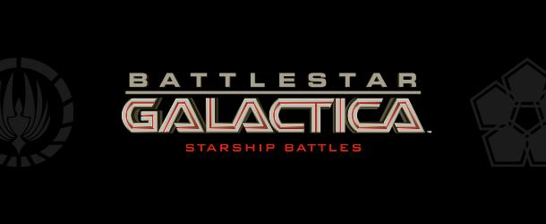 610x250-battlestargalactica_starshipbattles
