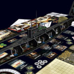 Origins Awards 2020: U-BOOT The Board Game nominated in Historical Game Category