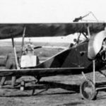 WW1 Wings of Glory Airplane Packs Preview – Nieuport 16