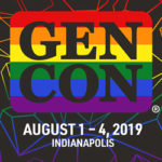 Ares to release Tripods & Triplanes at Gen Con 2019