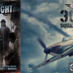 "Ares to host previews of ""Masters of the Night"" and ""303 Squadron"" at Spiel 2019"