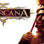Lex Arcana Roleplaying Game: Rome, an Empire without end