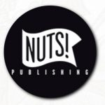 Mini Rogue: new game by Nuts! Publishing releasing in September 2021