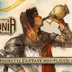 Brancalonia, the Spaghetti Fantasy RPG, coming soon