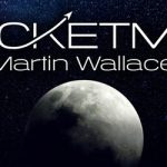 Rocketmen: take part in the race to conquer space!