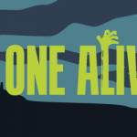 Last One Alive: a zombie-survival dice game coming soon