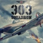 303 Squadron: game based on the history of the Polish Air Unit is coming soon